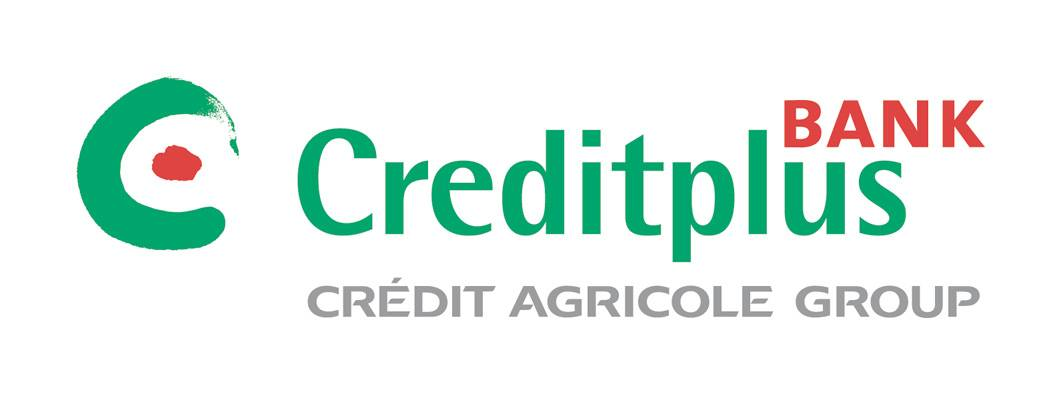 creditplus-group